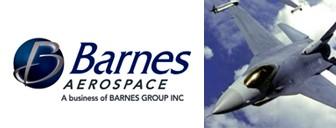 barnes-aerospace