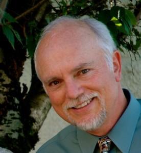 Jim Short