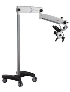 Prima DNT Surgical Microscope